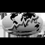 ciret_logo(sq)